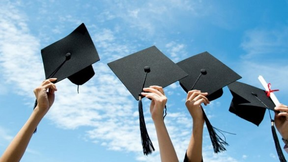 6 Of The Most Rewarding Degrees That Allow You To Change The Lives Of Others