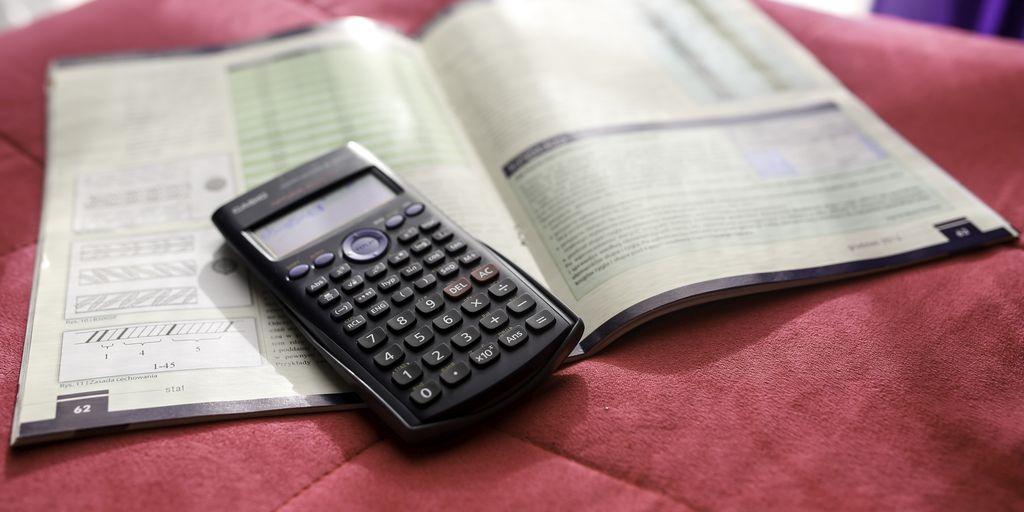 Homeschool STEM tutoring