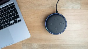 Over 25 of the best Alexa Skills for Kids that are both fun and educational. Alexa homeschool my child #alexa #amazon #homeschool #homeeducation