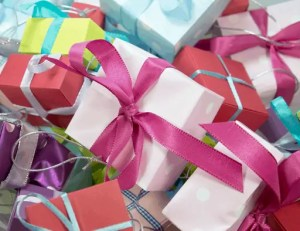The Best Experience Gifts For Kids and the Whole Family