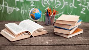 Over 80 home schooling UK resources