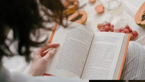 12 of the Best books about homeschooling