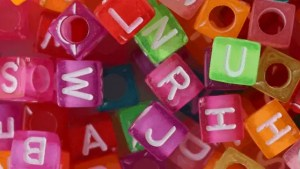 Spelling Curriculum Homeschool
