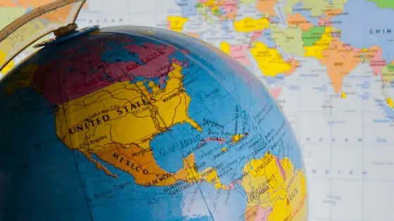 The Best Geography Curriculum for Homeschool