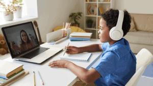 The best online tutors in the UK