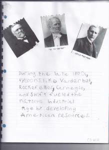 historynotebookpage
