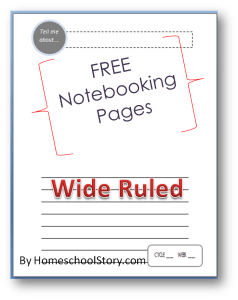 notebookpages_wideruled