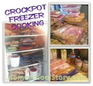 crockpot cooking pic