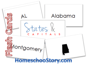 StatesCapitalsCardslogo