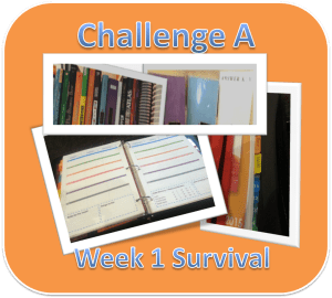 week1survival