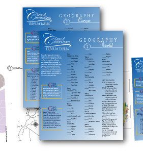 new-cycle-2-geography-trivium-tables-30