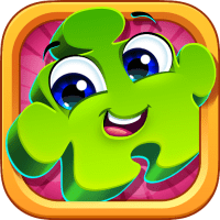 Daily Bible Jigsaw - Puzzle App Review