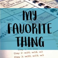 My Favorite Homeschool Story Product and Why!