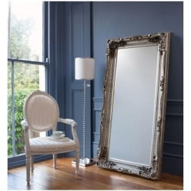French Floor Standing Mirrors Extra Large Mirrors Floor Mirrors