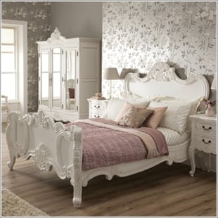 French Furniture French Bedroom Furniture Homes Direct 365. Homes Direct French Furniture