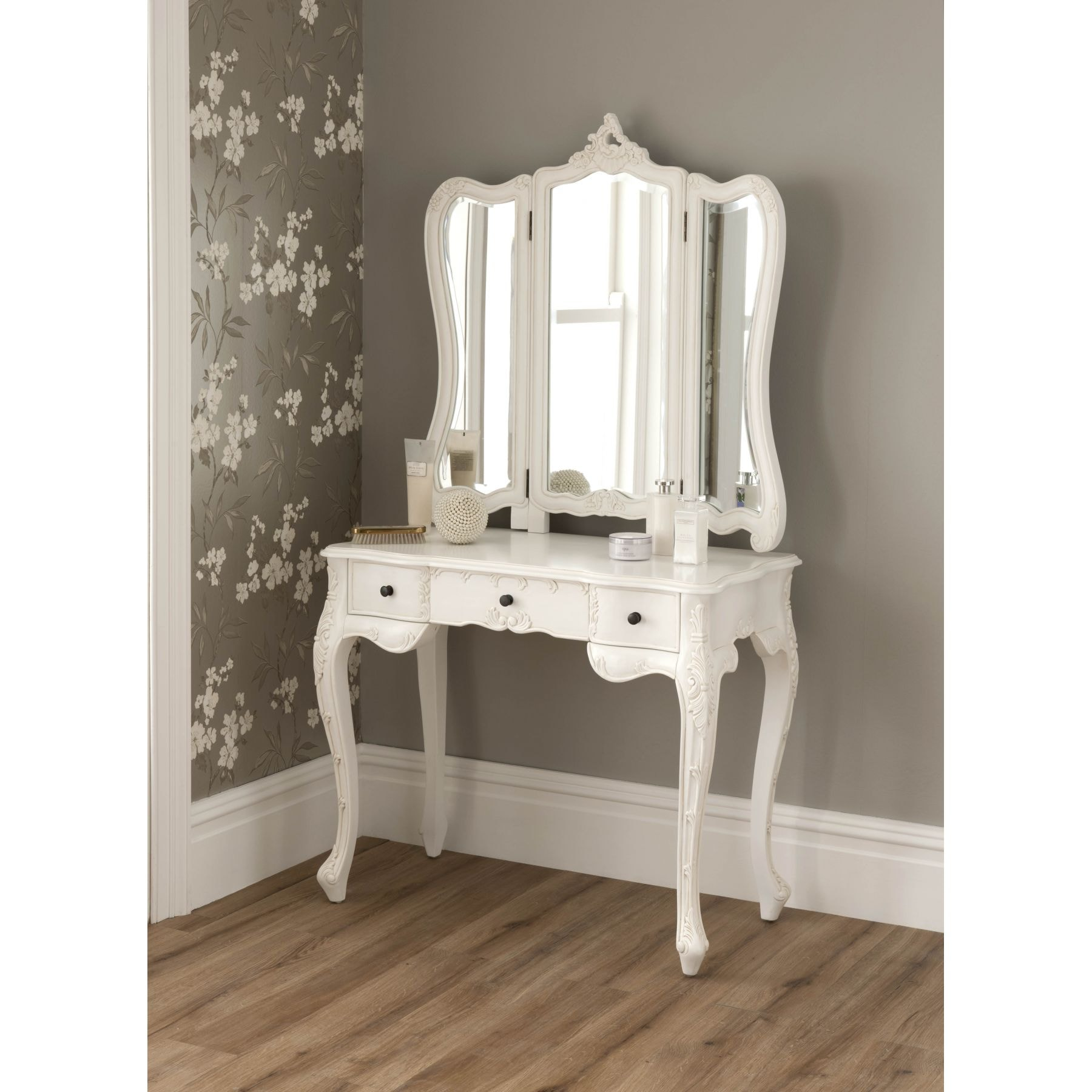 office chair jtf make your own vintage dressing tables uk brokeasshome