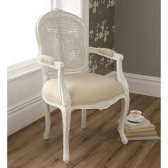 French Antique Chairs For Sale Best Big And Tall Leather Office Chair La Rochelle Arm