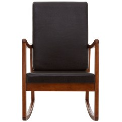 Modern Lounge Chairs Uk Stool Chair Relax Rocking Contemporary Furniture
