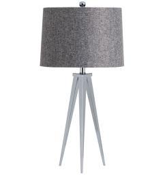 tripod table lamp [ 1000 x 1000 Pixel ]