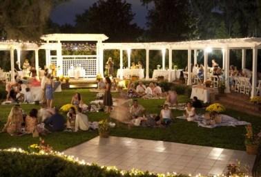 Lawn-Party-Wedding-Reception-600x400