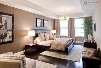 encyclopedia-of-modern-villa-master-bedroom-renovation-renderings