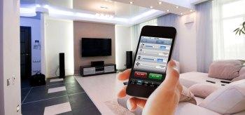home-automation-slide