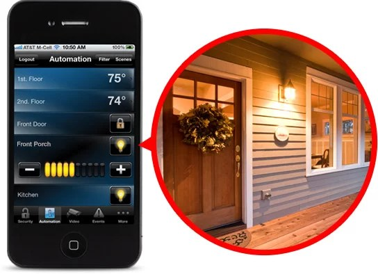 home_security_lighting
