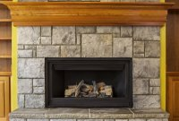 Will A Fireplace Gas Insert Help Your Home Sell Better ...
