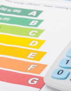 Energy efficiency ratio also how to understand your home   eer homeselfe rh