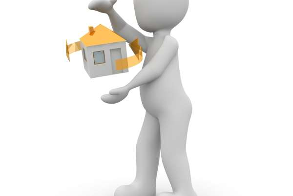 agenti immobiliari online HomeSell.it
