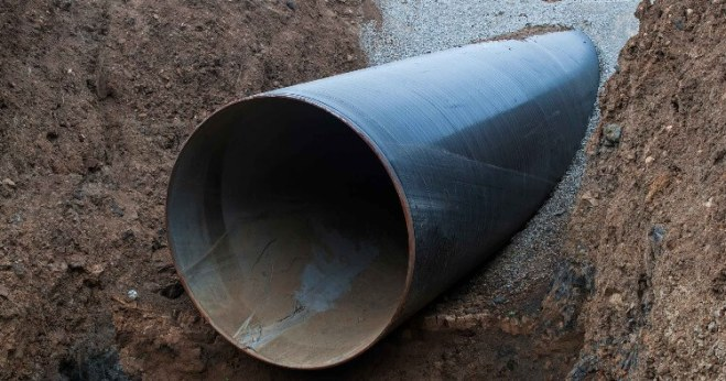 Does a Home Warranty cover Water and Sewer Lines?