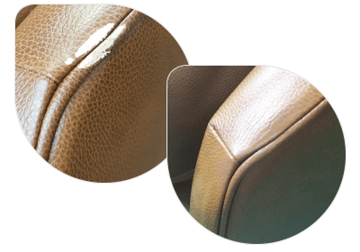 leather sofa repair london ontario best conditioner for uk home homeserve furniture repairs re upholstery of before and after