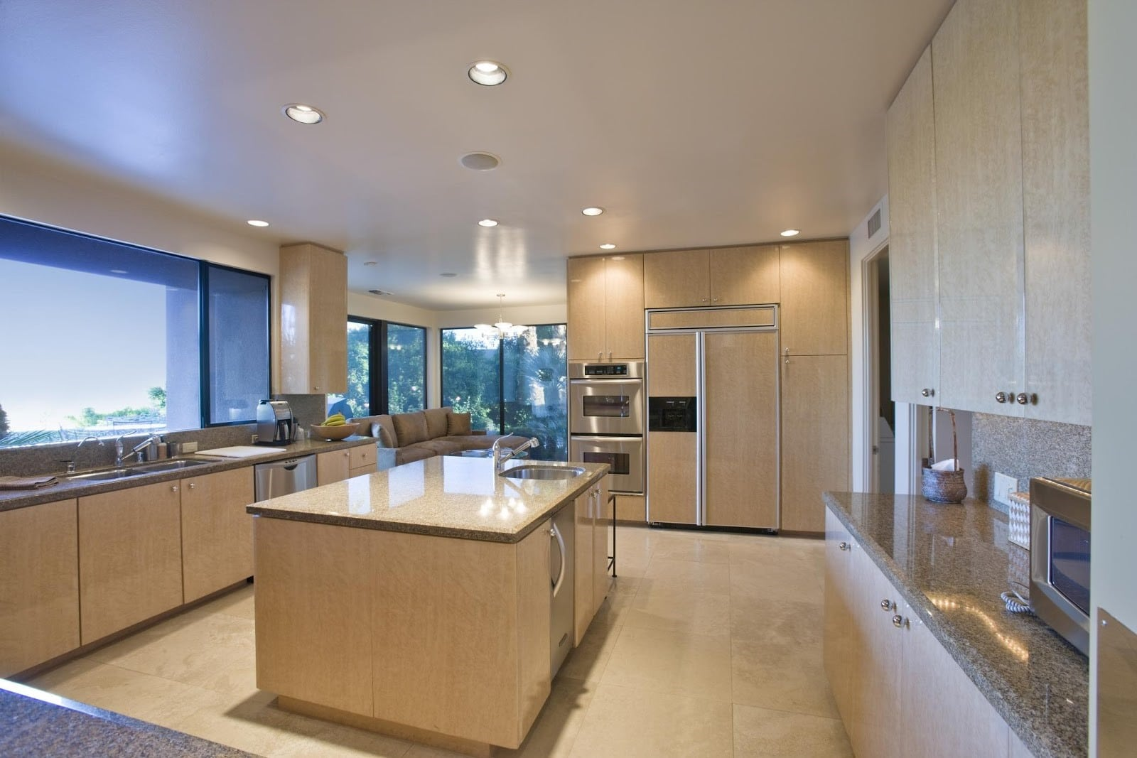 budget kitchen remodel nutone exhaust fans how to your on a homes for heroes