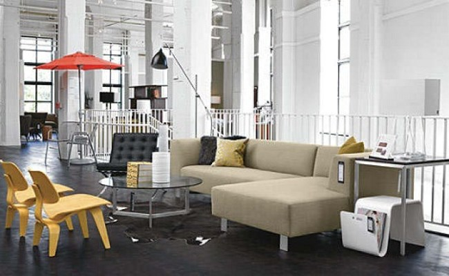 List Of Top Furniture Stores In Atlanta Ga Homes