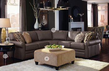 Michael Schoeffling Furniture Store