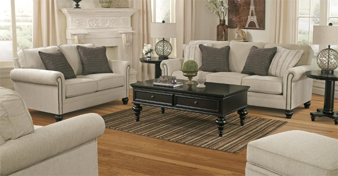 Evaluate Of Household Furniture Reasonable Jacksonville