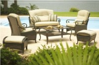 Lazy Boy Outdoor Furniture Sale  Homes Furniture Ideas