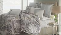Michael Amini King Bedroom Set  Homes Furniture Ideas