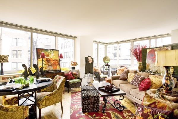 The Very Best 4 Home Furniture Merchants In Hampton Roadsdirection