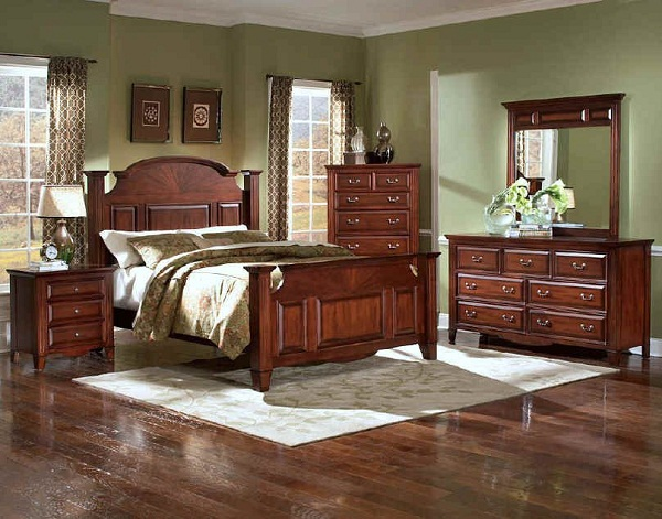 The Best Of Snows Furniture Tulsa Homes Furniture Ideas