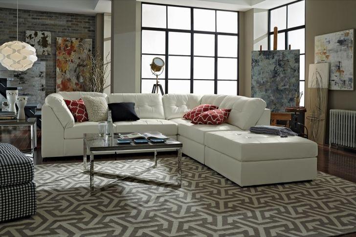 Value City Furniture Lexington Ky Homes Furniture Ideas