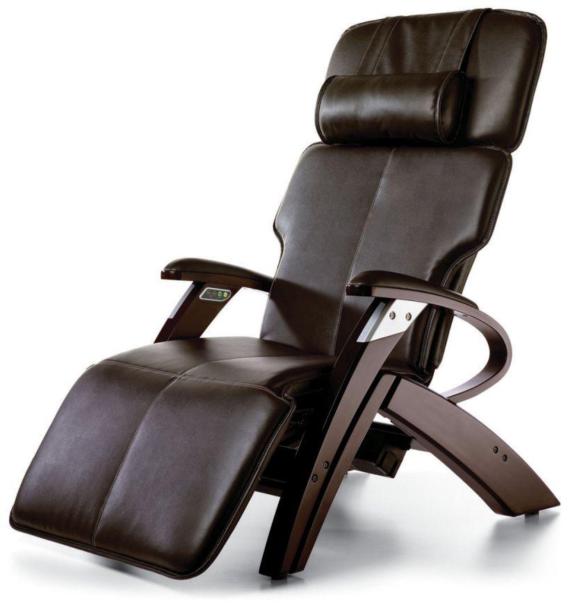Zero Gravity Chair Costco  Homes Furniture Ideas