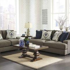 Ashley Furniture Living Room Sets Prices Beige Nagpurentrepreneurs The Breathtaking Ikea And