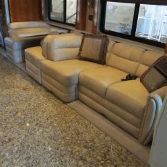 Sleeper Sofa Mattress Replacement Purple Colour Comfy Rv Allows You To Enjoy More Relaxing ...