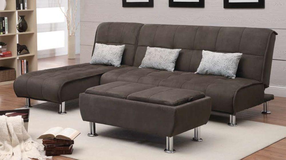 sleeper sofa sheet size custom los angeles