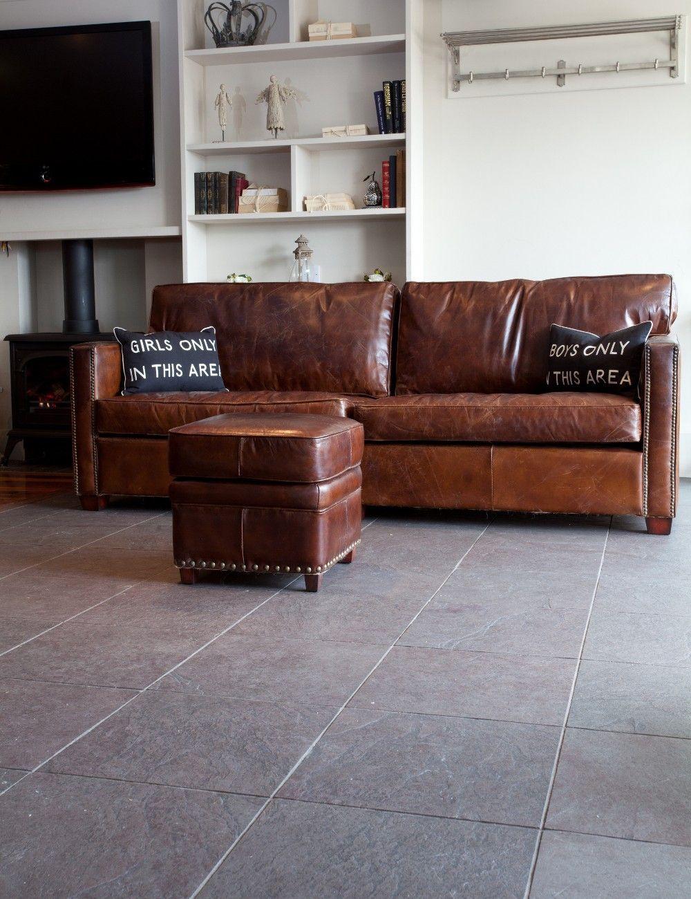 rv reclining sofa sleeper beds online india house design ideas | homefurniture.org