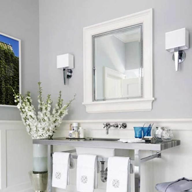 Kohler Bathroom Accessories Brushed Nickel Bathroom Design