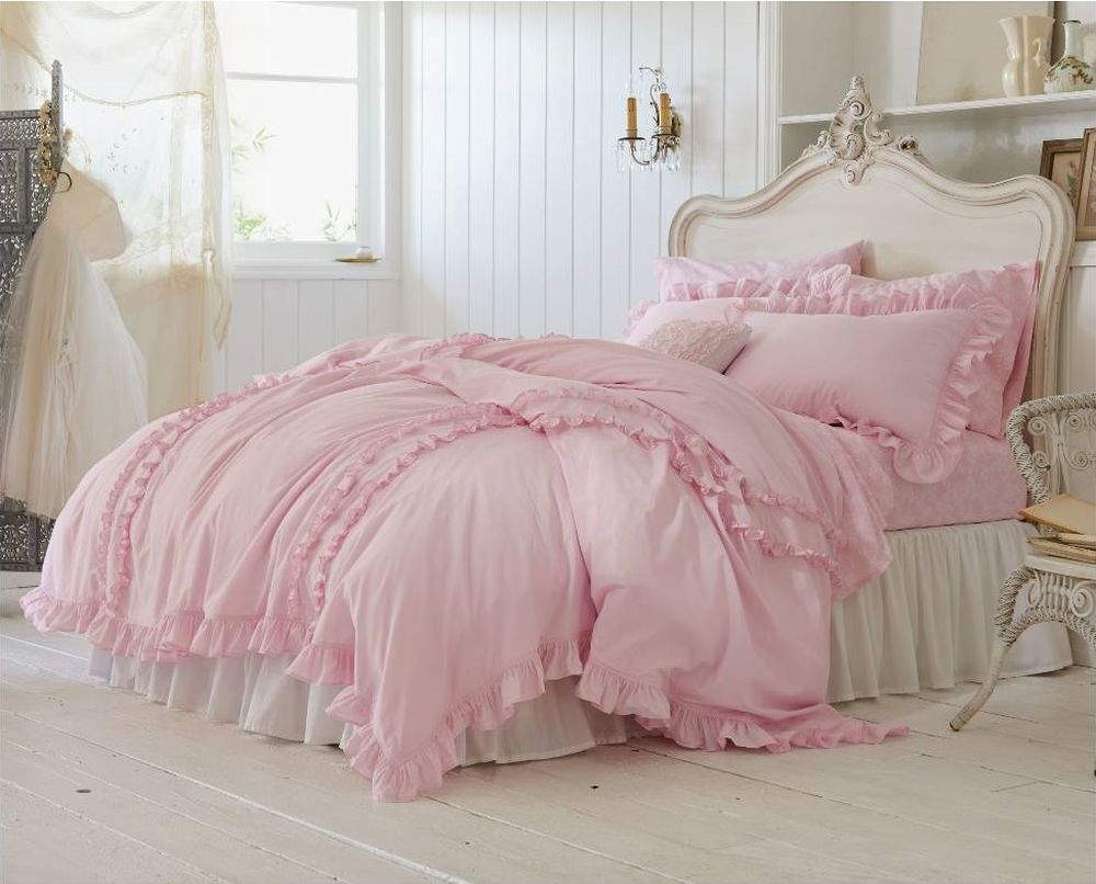 Target Shabby Chic Furniture for Your Bedroom  Homes