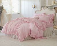 Target Shabby Chic Furniture for Your Bedroom  Homes ...