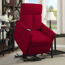 Comfortable Recliner Chairs Homes Furniture Ideas